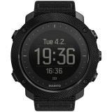 GPS hodinky Suunto Traverse Alpha Foliage
