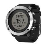 GPS hodinky Suunto Traverse Black