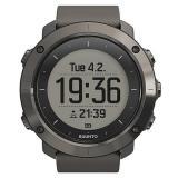 GPS hodinky Suunto Traverse Graphite