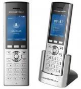 Grandstream wifi phone WP820
