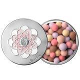 Guerlain Rozjasňující perly  25 g 4 Doré