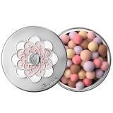 Guerlain Rozjasňující perly