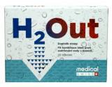 H2Out 20 tobolek,H2Out 20 tobolek