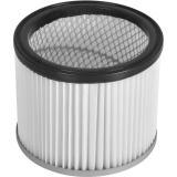 Hepa filtr Fieldmann FDU 9003