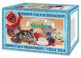 HERBEX Zimní čaj s třapatkou 20x3g,HERBEX Zimní čaj s třapatkou 20x3g