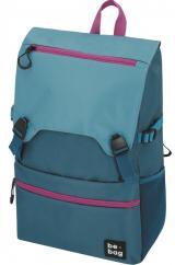 Herlitz Školní batoh Be.Bag mint