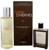 Hermes Terre D` Hermes - EDT 30 ml