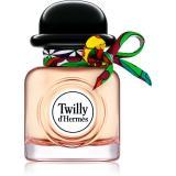 Hermès Twilly d'Hermes parfémovaná voda pro ženy 50 ml