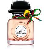 Hermès Twilly d'Hermes parfémovaná voda pro ženy 85 ml