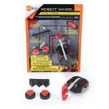 Hexbug Robot Wars Příslušenství - Havac Hammer