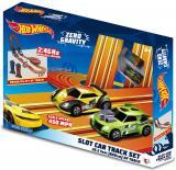 Hot Wheels Závodní dráha Zero Gravity 800 cm