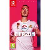 Hra EA Nintendo SWITCH FIFA 20