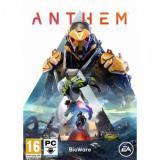 Hra EA PC Anthem, 5035224121489