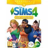 Hra EA PC The Sims 4 - Život na ostrově, 1075442
