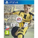 Hra EA PlayStation 4 FIFA 17