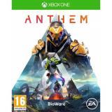 Hra EA Xbox One Anthem