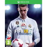 Hra EA Xbox One FIFA 18