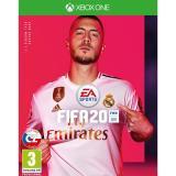 Hra EA Xbox One FIFA 20