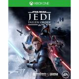 Hra EA Xbox One Star Wars Jedi: Fallen Order