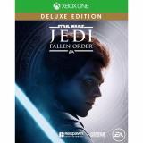 Hra EA Xbox One Star Wars Jedi: Fallen Order Deluxe Edition
