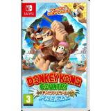Hra Nintendo SWITCH Donkey Kong Country Freeze