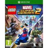 Hra Ostatní Xbox One LEGO Marvel Super Heroes 2