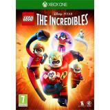 Hra Ostatní Xbox One LEGO The Incredibles