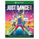 Hra Ubisoft Xbox One Just Dance 2018
