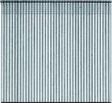 Hřebíky nastřelovací 1,6 x 64 mm 90° 1000ks