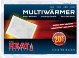 Hřející polštářek Heat Multiwarmer