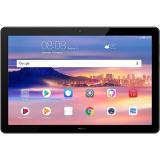 Huawei MediaPad T5 10 3 32GB WiFi