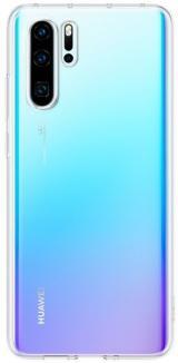 Huawei Ochranný Kryt Pro p30 Pro Transparent 51993024