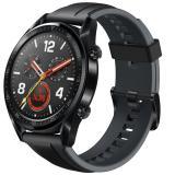Huawei Watch GT Sport, Black - rozbaleno