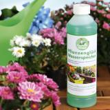 Hydrogel pro výživu rostlin 500 ml