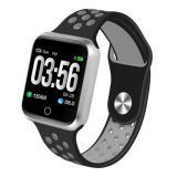 IMMAX chytré hodinky SW10/ 1.3