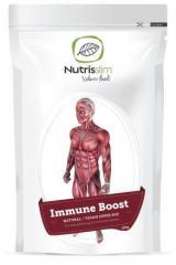 Immune Boost 125g