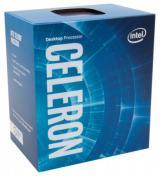 INTEL Celeron Procesor G4900 3.1GHZ/2core/LGA1151/2MB/Coffee Lake, BX80684G4900