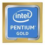 INTEL Pentium Procesor G5500 3,8GHz/2core/4MB/LGA1151/Coffee Lake, BX80684G5500