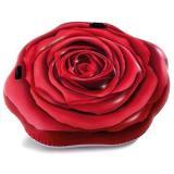 Intex Matrace Rudá růže