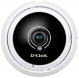 IP kamera D-Link DCS-4622 bílá