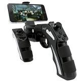 iPega 9057 Bluetooth Phantom ShoX Blaster Gun Android