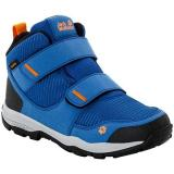 Jack Wolfskin MTN Attack 3 Texapore Mid VC K