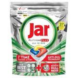 Jar Kapsle Platinum Plus 37 Ks