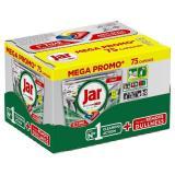 Jar Kapsle Platinum Plus 75 Ks Megabox