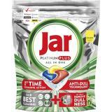 JAR Platinum Plus Yellow 50 ks