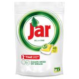 JAR Tablety do myčky Yellow 48 ks