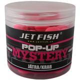 Jet Fish Pop-Up Mystery Játra/Krab 16mm 60g
