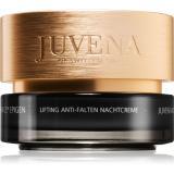 Juvena Juvenance® Epigen noční liftingový krém proti vráskám 50 ml