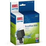 Juwel vnitřní filtrační čerpadlo - Eccoflow 1000