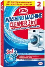 K2R Washing Machine Cleaner 2 X